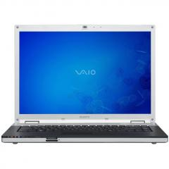 Ноутбук Sony VAIO FZ130E/B VGN-FZ130E/B