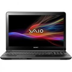 Ноутбук Sony VAIO Fit 15 SVF1521B1R/B