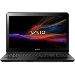 Ноутбук Sony VAIO Fit 15 SVF1521H1R/B