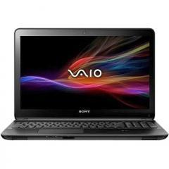 Ноутбук Sony VAIO Fit 15 SVF1521P1R/B