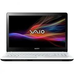 Ноутбук Sony VAIO Fit 15 SVF1521P1R/W
