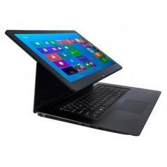 Ноутбук Sony VAIO Fit 15A Multi-Flip SVF15N190X08-B