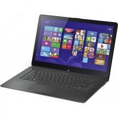 Ноутбук Sony VAIO Fit 15A Multi-Flip SVF15N1X2R/B