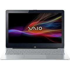 Ноутбук Sony VAIO Fit 15A Multi-Flip SVF15N2M2R/S