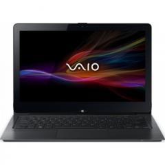 Ноутбук Sony VAIO Fit 15A Multi-Flip SVF15N2Z2R/B