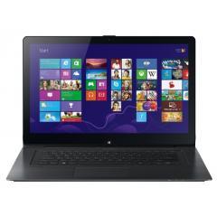 Ноутбук Sony VAIO Fit A SVF15N1B4R