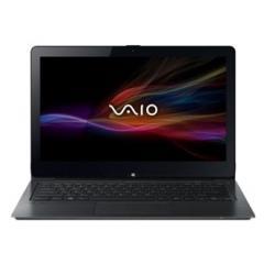 Ноутбук Sony VAIO Fit A SVF15N2D4R