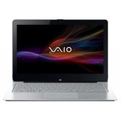Ноутбук Sony VAIO Fit A SVF15N2G4R