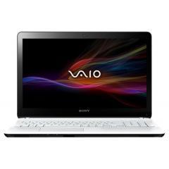 Ноутбук Sony VAIO Fit E SVF1521A4R