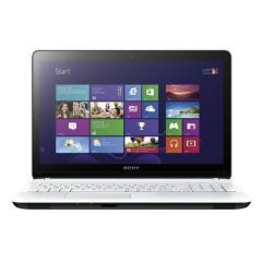 Ноутбук Sony VAIO Fit E SVF1521B1R