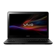 Ноутбук Sony VAIO Fit E SVF1521E1R