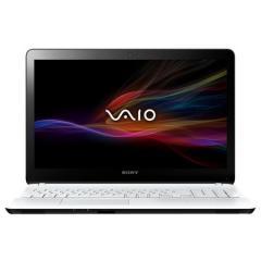 Ноутбук Sony VAIO Fit E SVF1521L2R