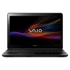 Ноутбук Sony VAIO Fit E SVF1521M1R