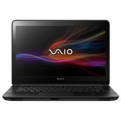 Ноутбук Sony VAIO Fit E SVF1521S8R