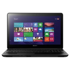 Ноутбук Sony VAIO Fit E SVF1532G4R
