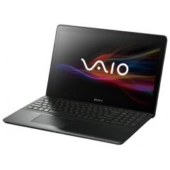 Ноутбук Sony VAIO Fit SVF15A1S9R