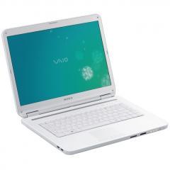 Ноутбук Sony VAIO NR260E/W VGN-NR260E/W