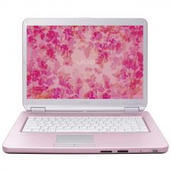 Ноутбук Sony VAIO NR498E/P VGN-NR498E/P
