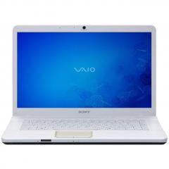 Ноутбук Sony VAIO NW120J/W VGNNW120J/W