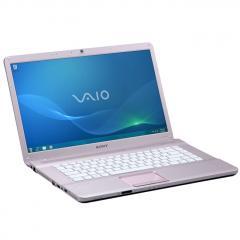 Ноутбук Sony VAIO NW270F/P VGNNW270F/P