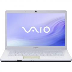 Ноутбук Sony VAIO NW330F/W VGNNW330F/W