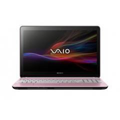 Ноутбук Sony VAIO SVF15215CXP