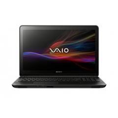 Ноутбук Sony VAIO SVF1521E1RB