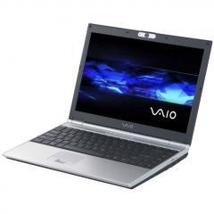 Ноутбук Sony VAIO SZ640N/B VGN-SZ640N/B