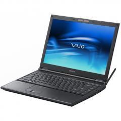 Ноутбук Sony VAIO SZ670N/C VGN-SZ670N/C
