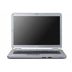 Ноутбук Sony VAIO VGN-NR38M/S