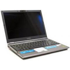 Ноутбук Sony VAIO VGN-SZ3XRP/C