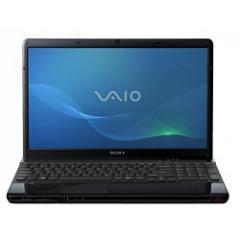 Ноутбук Sony VAIO VPC-EB4S1E/BQ
