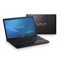 Ноутбук Sony VAIO VPC-EC2E9E/BJ