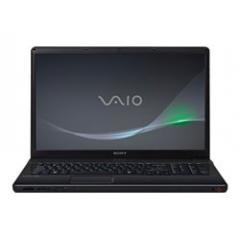 Ноутбук Sony VAIO VPC-EC3M1E/BJ