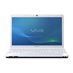 Ноутбук Sony VAIO VPC-EE3S1E/WI