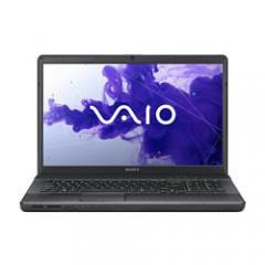 Ноутбук Sony VAIO VPC-EL2S1R/B