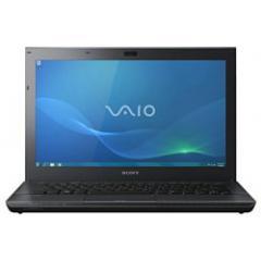 Ноутбук Sony VAIO VPC-SB2A7R/B