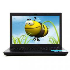 Ноутбук Sony VAIO VPC-SB3N9E/S