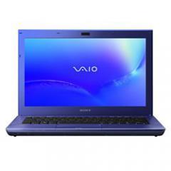 Ноутбук Sony VAIO VPC-SB4M1R/L