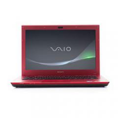 Ноутбук Sony VAIO VPC-SB4M1R/R