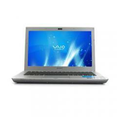 Ноутбук Sony VAIO VPC-SB4V9R/S