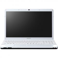 Ноутбук Sony VAIO VPCEE35FX/WI
