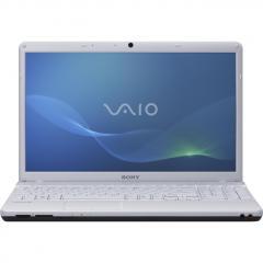 Ноутбук Sony VAIO VPCEE3WFX/WI VPCEE3WFXWI