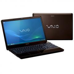 Ноутбук Sony VAIO VPCEE42FX/T