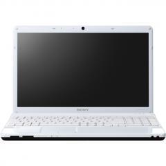 Ноутбук Sony VAIO VPCEE43FXWI