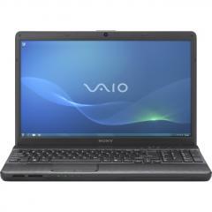 Ноутбук Sony VAIO VPCEL26FX/B VPC-EL26FX/B