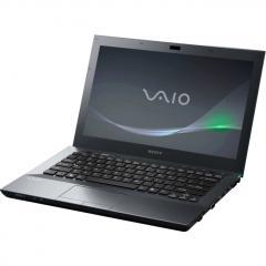 Ноутбук Sony VAIO VPCSB11FX/B VPCSB11FXB