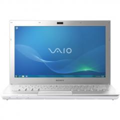 Ноутбук Sony VAIO VPCSB11FX/W VPCSB11FXW