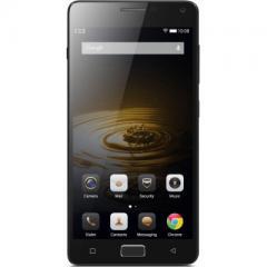 Телефон Lenovo Vibe P1 Pro Graphite