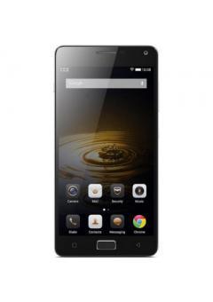 Телефон Lenovo Vibe P1 Pro